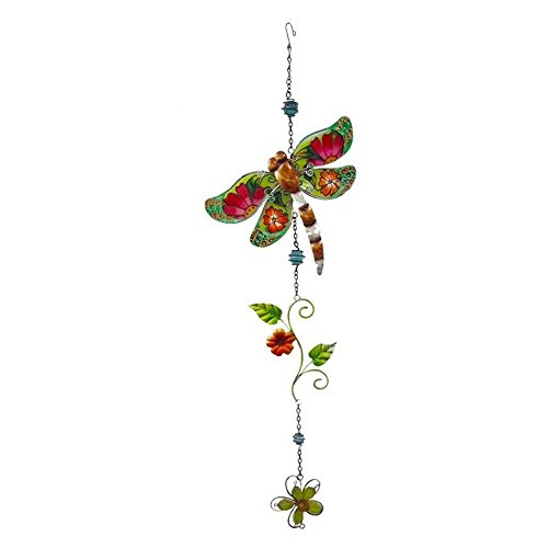 Continental-Art-Center-Dragonfly-Suncatcher-0