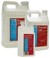 Control-Solution-Inc-Pramitol-25E-Herbicide-0