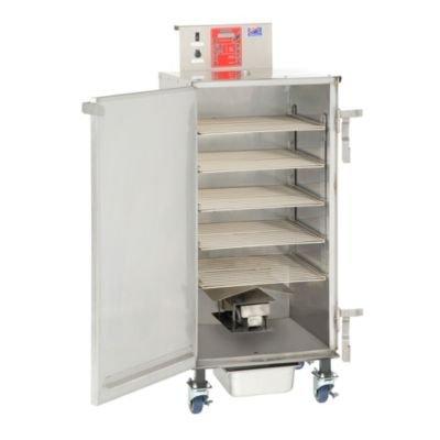 Cookshack-SM160-SmartSmoker-Commercial-Electric-Smoker-Oven-0-2