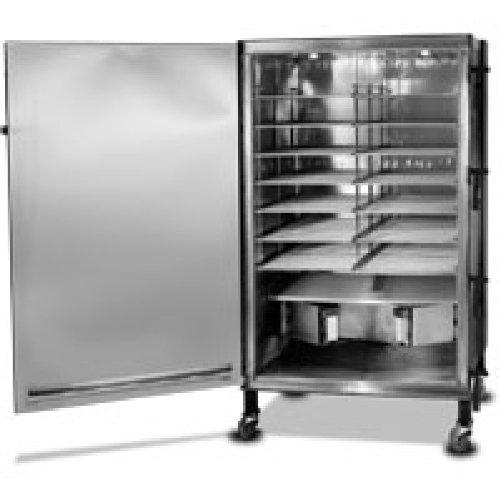 Cookshack-SM360-SmartSmoker-Commercial-Electric-Smoker-Oven-0