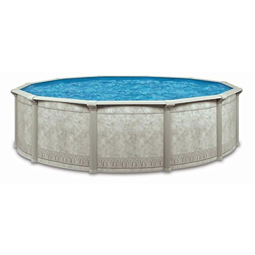 Cornelius-15-x-52-Above-Ground-Swimming-Pool-Package-0-0