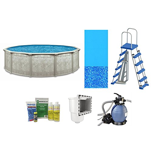 Cornelius-15-x-52-Above-Ground-Swimming-Pool-Package-0