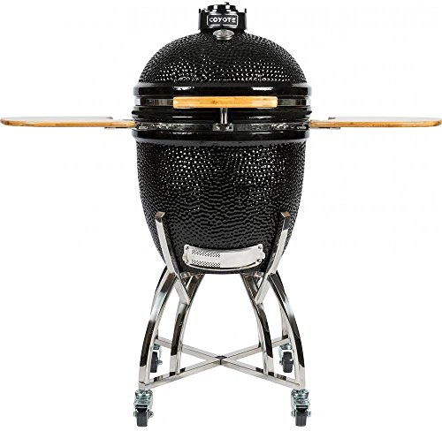 Coyote-Black-Stainless-Steel-Asado-Ceramic-Grill-0