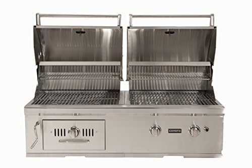 Coyote-CH50NG-Hybrid-Grill-50-Inch-0