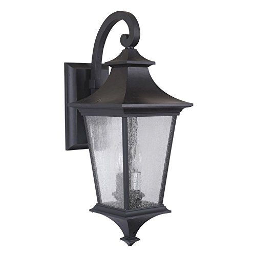 Craftmade-Argent-II-Z1364-Outdoor-Wall-Light-0