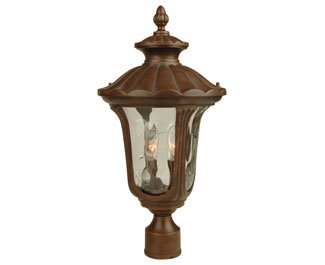 Craftmade-Sheffield-Z3525-Outdoor-Post-Mount-Light-0-0