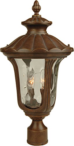 Craftmade-Sheffield-Z3525-Outdoor-Post-Mount-Light-0