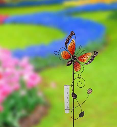 Creative-Motion-14290-3-Garden-Dcor-575-x-35-x-3675-Multicolor-0-0