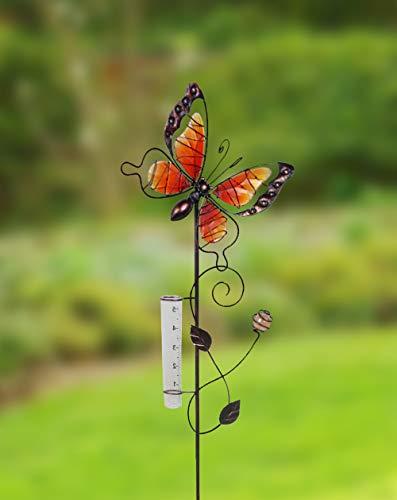 Creative-Motion-14290-3-Garden-Dcor-575-x-35-x-3675-Multicolor-0-1