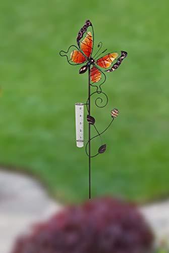 Creative-Motion-14290-3-Garden-Dcor-575-x-35-x-3675-Multicolor-0-2