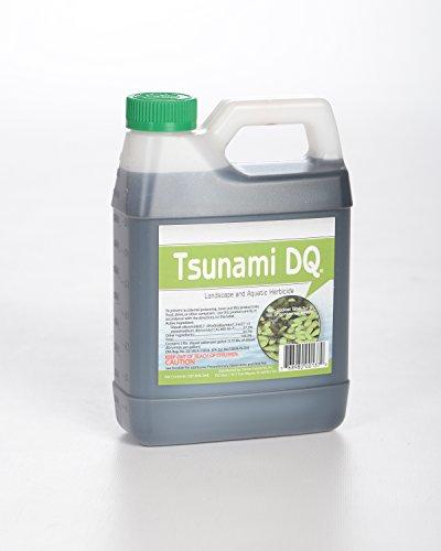 Crystal-Blue-137-Tsunami-DQ-Aquatic-Herbicide-373-Percent-Diquat-Dibromide-1-Quart-32-oz-0-0