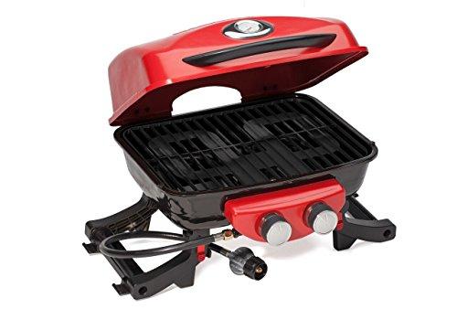 Cuisinart-CGG-522-Dual-Blaze-Two-Burner-Gas-Grill-0-0