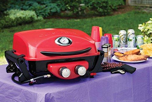 Cuisinart-CGG-522-Dual-Blaze-Two-Burner-Gas-Grill-0-1