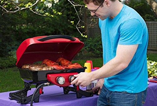 Cuisinart-CGG-522-Dual-Blaze-Two-Burner-Gas-Grill-0-2
