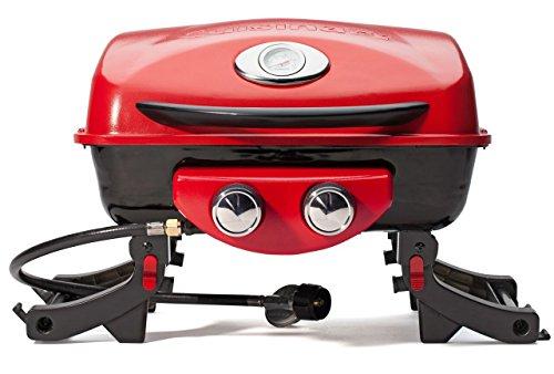 Cuisinart-CGG-522-Dual-Blaze-Two-Burner-Gas-Grill-0