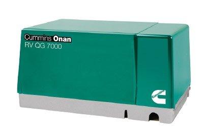 Cummins-Onan-65KW-54A-Propane-RV-QG-6500-LP-Generator-65HGJAB-1272-0