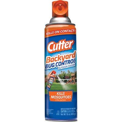 Cutter-HG-95704-16-oz-Bug-Free-Backyard-Outdoor-Fogger-Quantity-5-0