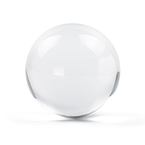 Cyberone-Transparent-Crystal-Ball-Polishing-Photography-and-Magic-Acrobatics-Show-Props-Creative-Home-Lucky-Gifts-Colorless-0-2