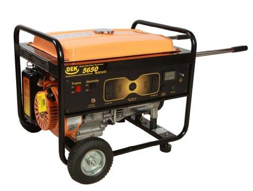 DEK-5650-Watt-7345-Surge-Watt-Commercial-Grade-Generator-0