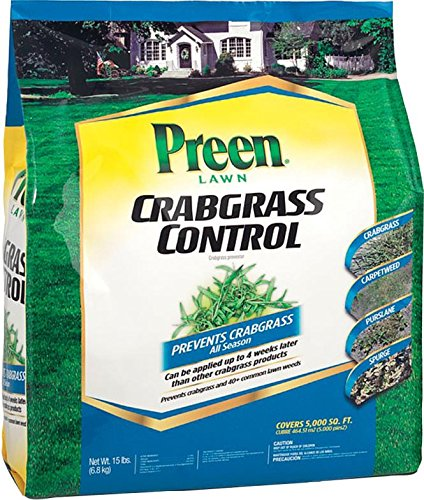 DPD-Preen-Lawn-CRABGRASS-Control-5000-SQ-FT-0-0