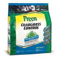 DPD-Preen-Lawn-CRABGRASS-Control-5000-SQ-FT-0