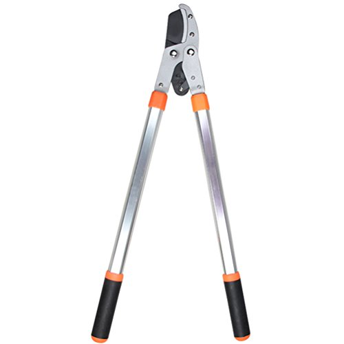 Dbtxwd-Telescopic-Garden-Pruning-Loppers-Quick-Extendable-Long-Handle-Fence-Cutter-For-Pruning-Cutting-Trees-Tall-Shrubs-Hedges-0-0