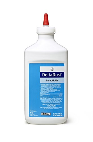 Delta-Dust-Deltamethrin-5-lb-BA1002-0