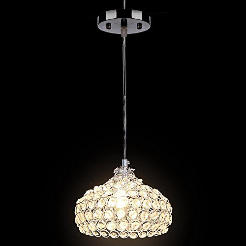 Deluxe-Crystal-Pendant-Light-Modern-Chandeliers-Wine-Cup-Shape-Mini-Style-Ceiling-Lighting-for-Kitchen-Island-0