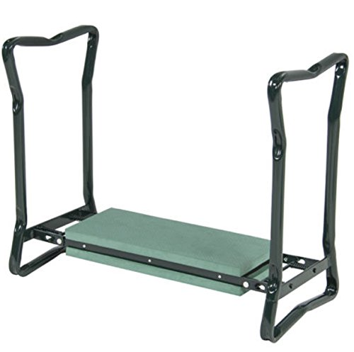Deluxe-Foldable-Garden-Kneeler-and-Seat-Stool-Kitchen-Chair-With-Tool-Pouch-0-1