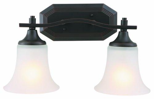 Design-House-515890-Juneau-2-Light-Wall-Light-Oil-Rubbed-Bronze-0