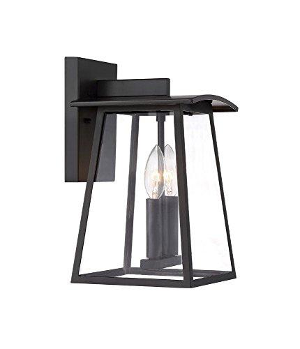 Designers-Fountain-22622-BNB-Wall-Lantern-Burnished-Bronze-0