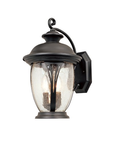 Designers-Fountain-30521-BZ-Westchester-Wall-Lanterns-Bronze-0