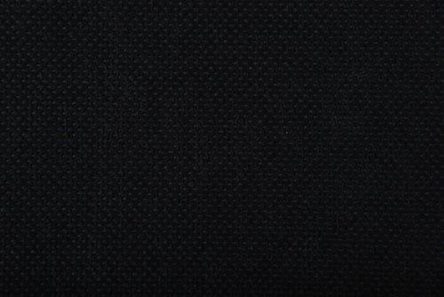 Dewitt-3-Foot-by-100-Foot-12-Year-Weed-Barrier-Fabric-12YR3100RF-0-0