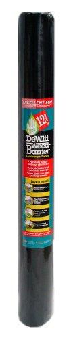 Dewitt-3-Foot-by-100-Foot-12-Year-Weed-Barrier-Fabric-12YR3100RF-0