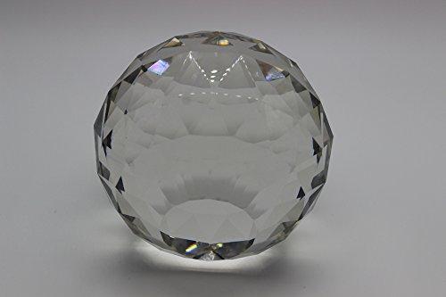 Dexinchengj-Crystal-Sphere-Faceted-Gazing-Ball-Prisms-Suncatcher-0-0