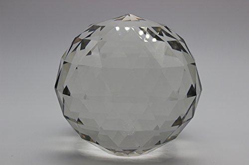 Dexinchengj-Crystal-Sphere-Faceted-Gazing-Ball-Prisms-Suncatcher-0-1