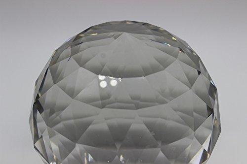 Dexinchengj-Crystal-Sphere-Faceted-Gazing-Ball-Prisms-Suncatcher-0-2