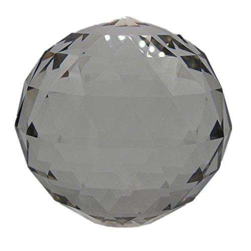 Dexinchengj-Crystal-Sphere-Faceted-Gazing-Ball-Prisms-Suncatcher-0