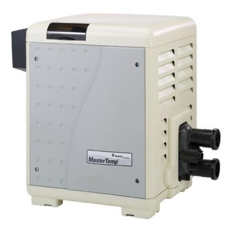 Digital-Heater-BTUs-300000-BTUs-Fuel-Type-Propane-0