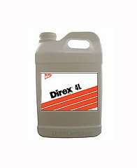 Direx-4L-Liquid-Diuron-Herbicide-25-gallon-0