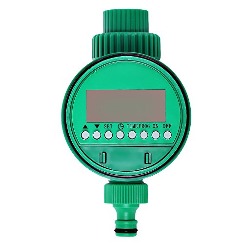 Drip-Irrigation-Electronic-Water-Timer-Garden-Sprinkler-Controller-Automatic-Watering-System-Plant-Agriculture-0-0