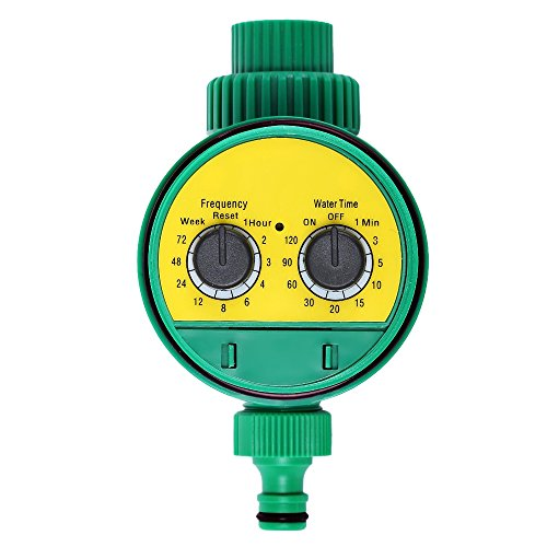 Drip-Irrigation-Electronic-Water-Timer-Garden-Sprinkler-Controller-Automatic-Watering-System-Plant-Agriculture-0