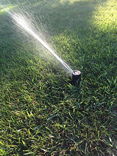 Dual-Zone-Redneck-Irrigation-Kit-For-up-to-12500-sq-feet-Professional-System-at-DIY-Price–0-0