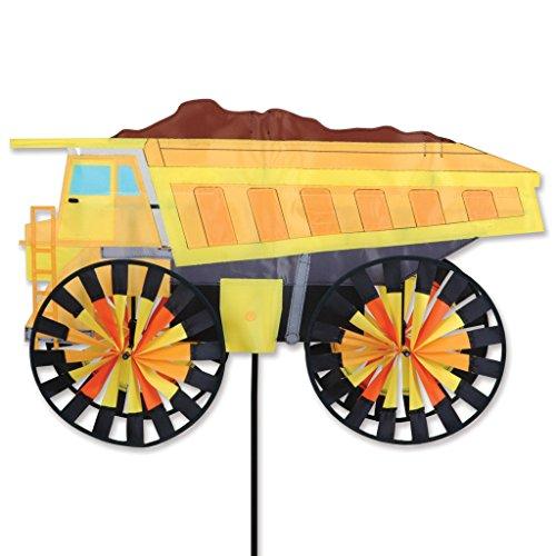 Dump-Truck-Spinner-0