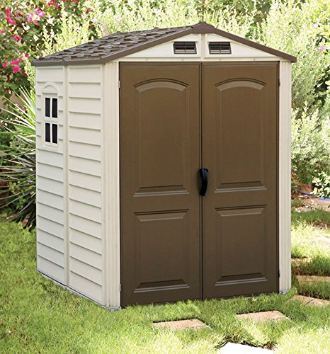 Duramax-30411-Store-Mate-Vinyl-Shed-with-Floor-6-by-6-Inch-0-1