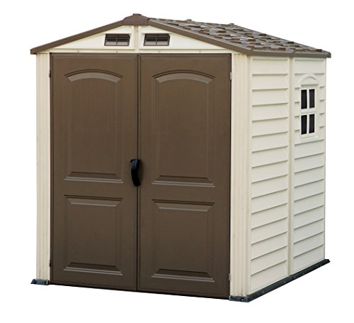 Duramax-30411-Store-Mate-Vinyl-Shed-with-Floor-6-by-6-Inch-0