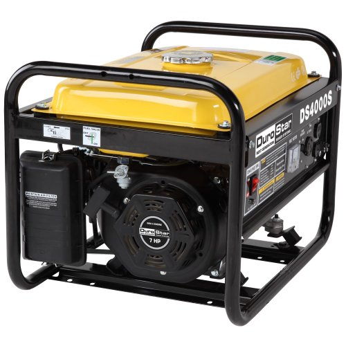 DuroStar-DS4000S-3300-Running-Watts4000-Starting-Watts-Gas-Powered-Portable-Generator-0-1