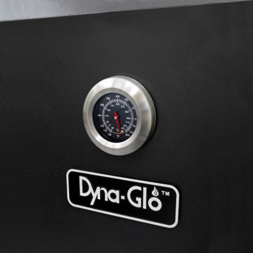 Dyna-Glo-Charcoal-Offset-Smoker-0-0