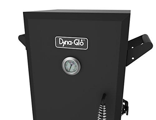 Dyna-Glo-DGU505BAE-D-30-0-2