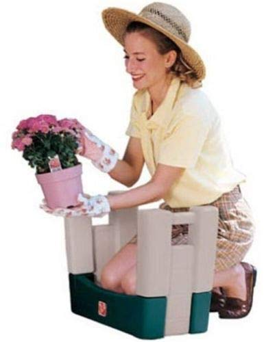 Easy-up-Garden-Kneeler-Seating-Area-for-2-by-Skallywags-Depot-0-0
